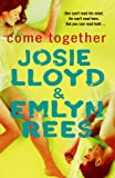COME TOGETHER (0099279274) by Rees, Josie;