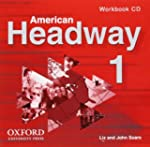American Headway: Level 1 Workbook CD