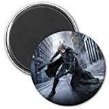 Warner Bros. 'Batman in Gotham' Fridge Magnet