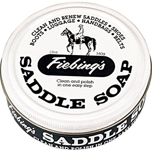 saddle-soap-paste-12-oz-black