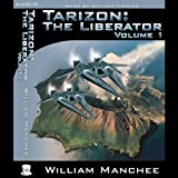 img - for Tarizon: The Liberator: Tarizon Trilogy, Volume 1 book / textbook / text book