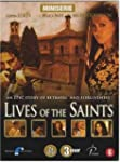 Lives Of The Saints [DVD]