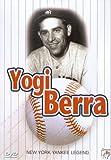echange, troc Yogi Berra - New York Yankee Legend [Import anglais]