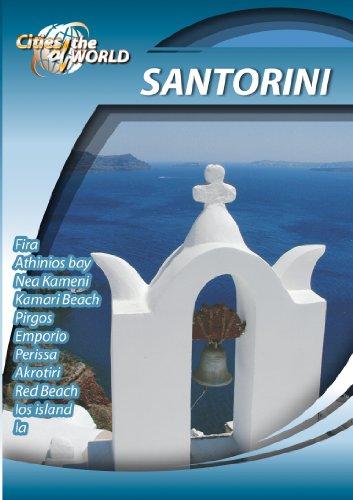 cities-world-santorini-gree-import-usa-zone-1