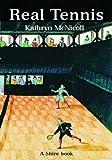Real Tennis (Shire Album)