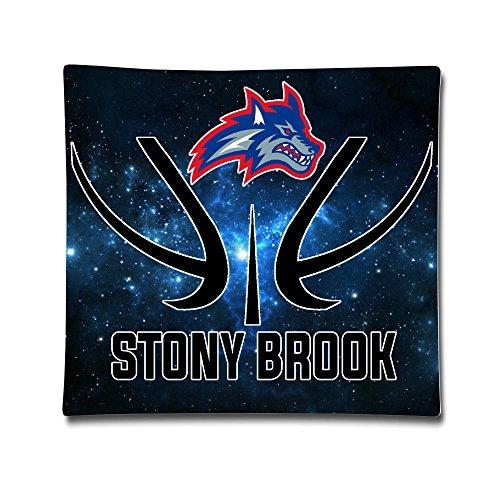 Stony brook seawolves logo-2930
