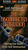 Disconnected Generation Companion Book, The