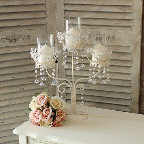 candelabro-color-crema-y-perla