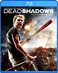 Dead Shadows [Blu-ray] (Bilingual)