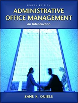 Microsoft office 2013 training books