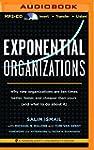 Exponential Organizations: New Organi...