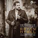 H�ro�que - French Opera Arias