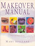 img - for The Complete Makeover Book book / textbook / text book