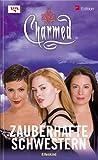 Image de Charmed, Zauberhafte Schwestern, Bd. 51: Elfenkind