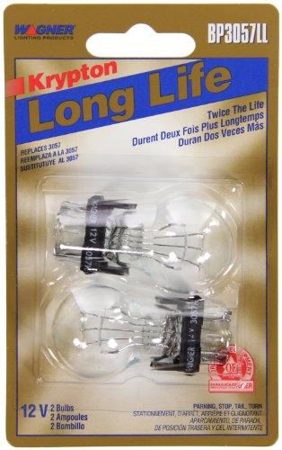 Wagner Bp3057Ll Long Life Miniature Lamp