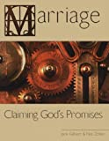Marriage: Claiming Gods Promises