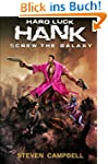 Hard Luck Hank: Screw the Galaxy (Eng...
