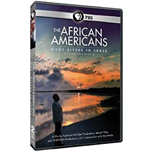 African Americans: Many Rivers to Cross