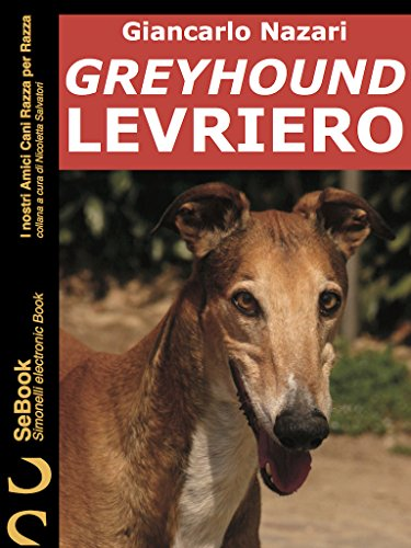 greyhound-levriero-i-nostri-amici-cani-razza-per-razza-6