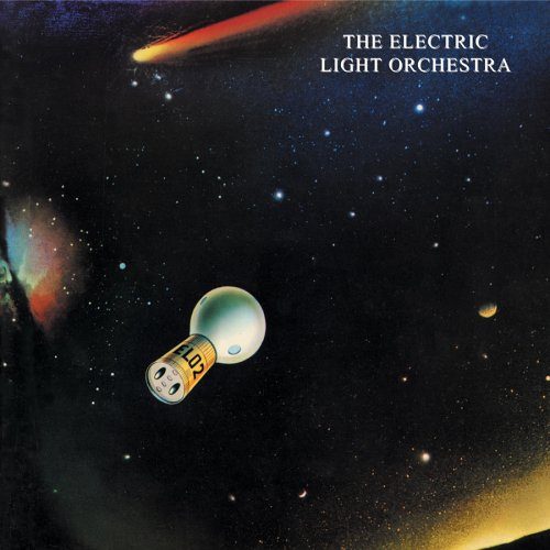 Electric Light Orchestra - Live At the Bbc - Zortam Music