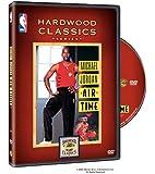 Michael Jordan - Air Time (NBA Hardwood Classics)
