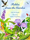 Fables from the Garden (Kolowalu Book)