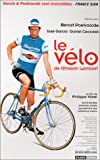 echange, troc Le Vélo de Ghislain Lambert [VHS]
