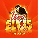Viva Elvis (Deluxe 2CD)by Elvis Presley