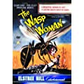 The Wasp Woman [DVD]