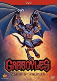 Gargoyles: Season 2, Volume 2 (Bilingual)