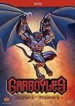 Gargoyles: Season 2, Volume 2 (Biling...