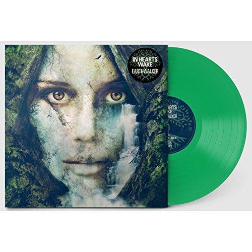 earthwalker-vinyl