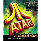 Atari Arcade (輸入版)