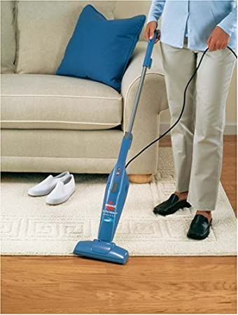 What is the Best Inexpensive and Lightweight Vacuum Cleaner 2013?