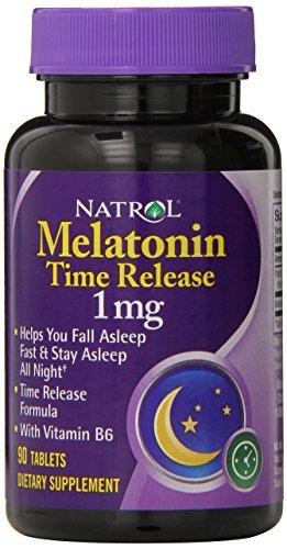 natrol-melatonin-time-release-tablets-1mg-90-count