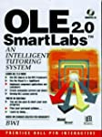Ole 2.0 Smartlabs: An Intelligent Tut...