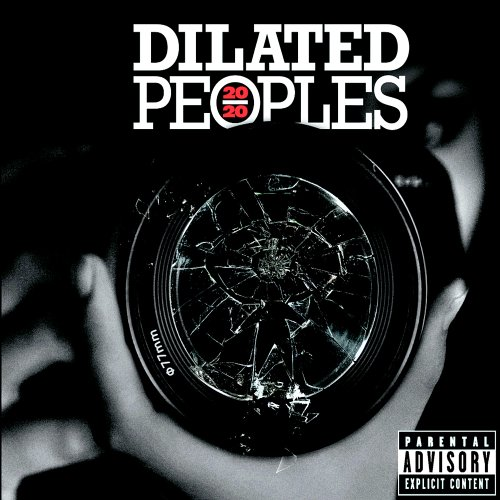 Dilated Peoples-2020-CD-FLAC-2006-HYP3 Download