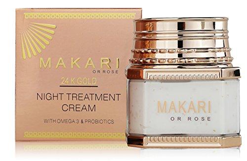 makari-24k-gold-night-treatment-cream-with-omega-3-probiotics-great-for-anti-aging-lightening-stretc