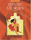 Hindu Stories (Storyteller)