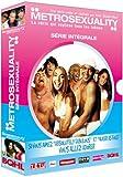 echange, troc Metrosexuality - Coffret 2 DVD (6 épisodes)