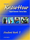 img - for English KnowHow 1: Student Book book / textbook / text book