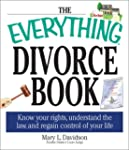 The Everything Divorce Book