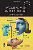 Women, Men and Language: A Sociolinguistic Account of Gender Differences in Language (3rd Edition) (0582771862) by Coates, Jennifer