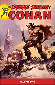 conan excile how to use thralls