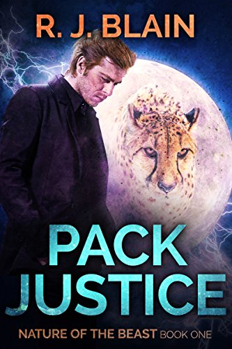 pack-justice-nature-of-the-beast-book-1