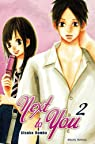Next to you, tome 2
