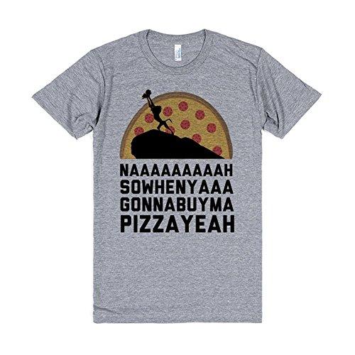 buy-me-pizza-king-xl-light-heathered-grey-t-shirt