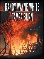 """Cover of """"Tampa Burn"""""""