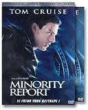 echange, troc Minority Report - Édition Collector 2 DVD