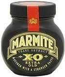 Marmite XO Extra Old Jar - 250gm
